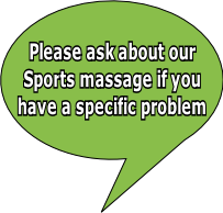 Please ask about our